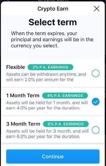 貸出期間を選択