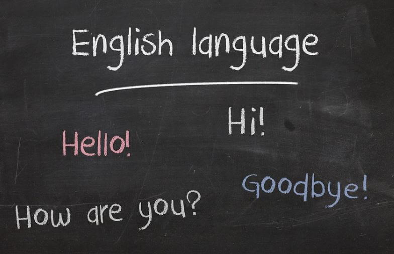 wordpressをマルチサイトにして多言語化