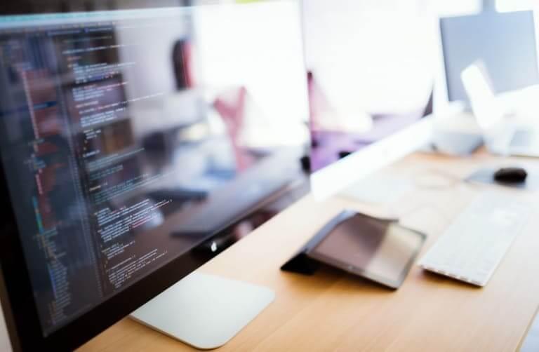 PythonでFC2ブログに投稿。XML-RPCとPOST送信でタグやアイキャッチ画像も設定