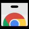 Proxy SwitchyOmega - Chrome ウェブストア