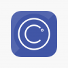 Celsius Network on the AppStore
